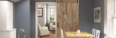 Jeld Wen Interior Door Jeld Wen Interior Doors Windows And Doors Inc