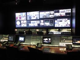 saturday night live thanksgiving skit this is what the control room looks like at snl recreated at the
