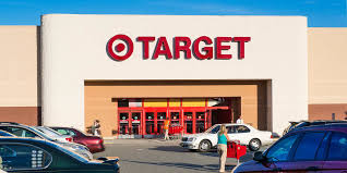 black friday target hours 2016 trivia about target corp interesting facts about target stores