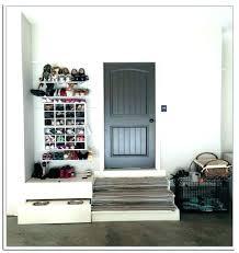 home interior ideas india garage shoe storage ideas garage shoe storage ideas creative garage