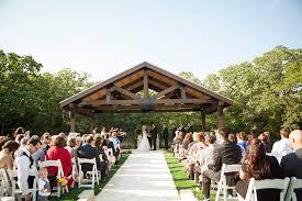 Oklahoma City Wedding Venues 28 Oklahoma City Wedding Venues Oklahoma City Wedding