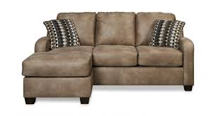 egan sofa w reversible chaise delightful couch with reversible chaise design ideas 9 dune sofa