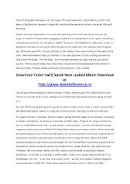 taylor swift fan club address taylor swift speak now leaked download new album 2010