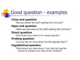 good example of a cv good resume formats resume template good cv