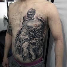 die besten 25 tattoos griechische mythologie ideen auf pinterest