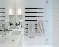 Floor Towel Racks For Bathrooms by Bathroom Towel Rack Houzz