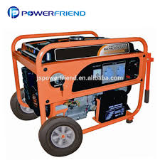 3 5kva generator 3 5kva generator suppliers and manufacturers at