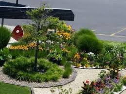 Blue Ribbon Landscaping by Rutgers Master Gardeners Of Atlantic County Win Blue Ribbon