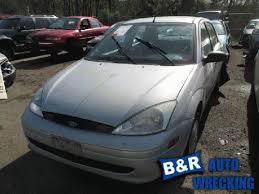 ford focus 2002 fuel 197 01975