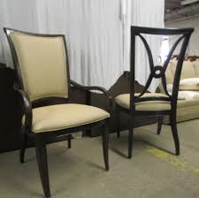 outstanding used thomasville dining room sets pictures best