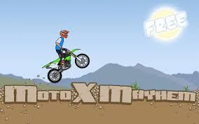 download freestyle motocross moto x mayhem free android apps on google play