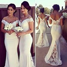 bridesmaid dresses lace 60 best bridesmaid dress images on bridesmaids