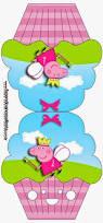 peppa pig invitation u2026 pinteres u2026