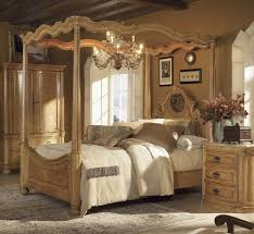 53 best bedroom ideas images 53 best home decor house design images on bedrooms