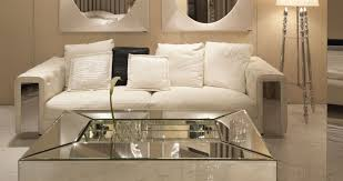 modern kitchen table and chairs furniture stunning modern kitchen table sets stunning