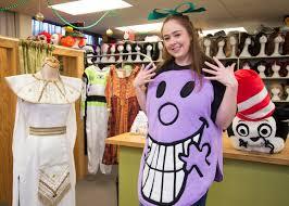 Costume Hire Wellington Fancy Dress Hire Costume Hire Store