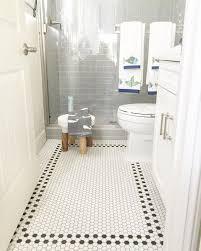Bathroom Best  Small Tiles Ideas On Pinterest Bathrooms - Tile design for small bathroom