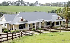 farmhouse home designs traditional australian farmhouse house plans