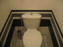 deco wc campagne wc peinture meilleures images d u0027inspiration pour votre design de