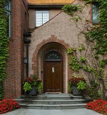 Exterior Door Design 30 Inspiring Front Door Designs Hinting Towards A Happy Home
