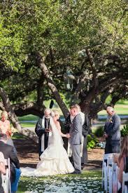 outdoor wedding venues san antonio 77 best weddings in the hill country san antonio wedding