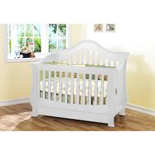 Convertible Baby Crib Sets Benefits Of The Convertible Baby Cribs Home Decor And Furniture
