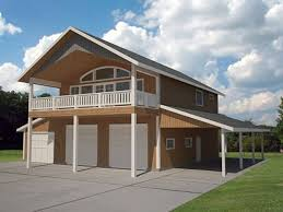 custom home garage lovely garage plans with living space above great house plans