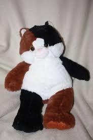 singing stuffed animals penguin sing your name children s