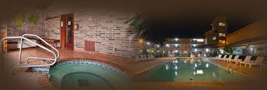 hotels in oklahoma city near bricktown hotels near okc airport