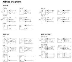 baldor motor wiring diagram single phase