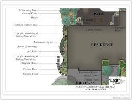 great free succulent garden design design by function succulent