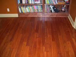 floating wood flooring home depot installation floor problems over