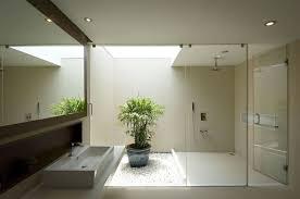 Luxury Bathroom Designs Awesome Most Amazing Luxury Bathroom Design Ideas You39ll Fall In