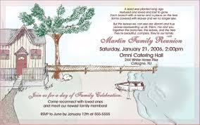 holiday wedding invitations wedding invitation letter for family popular wedding invitation 2017