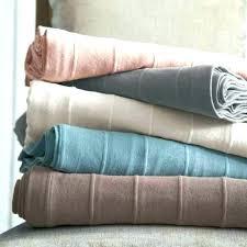 plaid turquoise pour canape grand jete de canape jetac lit des