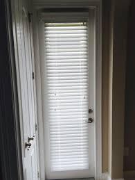 Discount Blinds Atlanta 10 Best Norman Window Blinds Images On Pinterest Norman Window