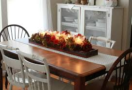 Kitchen Table Decorations Kitchen Design - Kitchen table decor ideas