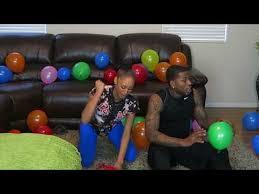 Balloon Challenge Balloon Challenge Wrong Or