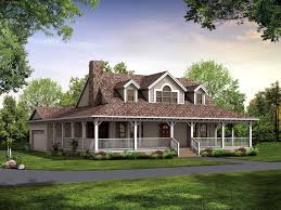 single story craftsman style house plans house plan with big porches stupendous plans wrap around porch