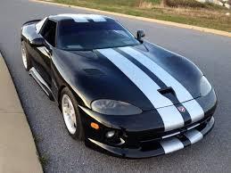 viper or corvette no this isn t a dodge viper gts it is a corvette c4 gtspirit