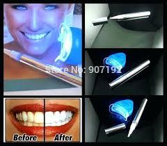 teeth whitening kit with led light mesmerizing blue light teeth whitening ideas teeth whitening blue
