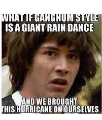Gangnam Style Meme - sandy memes gangnam style sandy gangnam style 10