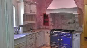Kitchen Cabinets Wilkes Barre Pa Kitchens Chorba U0027s Cabinet Shop