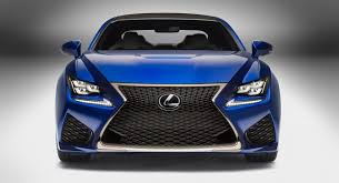 lexus vs bmw suv bmw m4 vs lexus rc f which super coupe would you take w poll