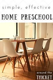 preschool kitchen furniture 30 best nature center images on pinterest