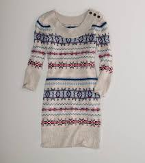 fair isle sweater dress this may or may not be the last fair isle sweater i pin my