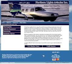 Northern Lights Avionics юридическая консалтинговая группа содействие