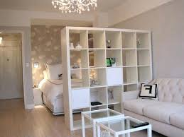 bookcases for bedrooms photo yvotube com warm bookcases room dividers interior designing creative ideas for