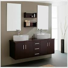 wooden ikea bathroom vanity ideas designs 3333 latest