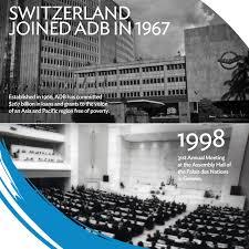 La Suisse Un Developpement Impressionant La Suisse Un Developpement Impressionant 100 Images La Suisse